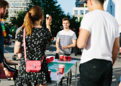 Summer_Party_2019_-173