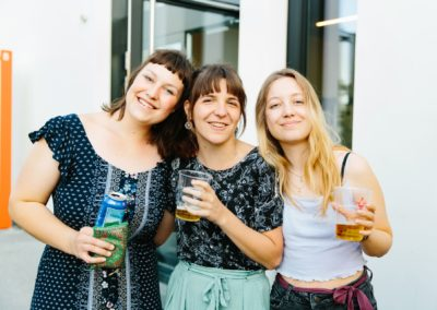 Summer_Party_2019_-187