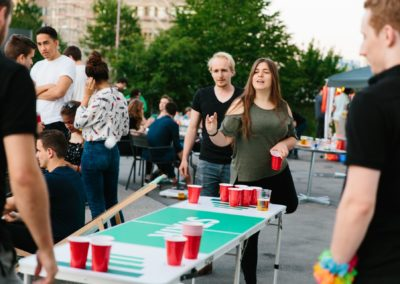 Summer_Party_2019_-214