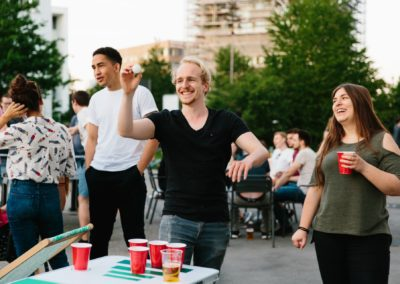 Summer_Party_2019_-217